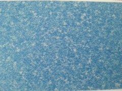 商用塑胶地板9