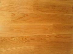 运动木地板3
