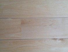 运动木地板2