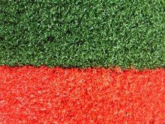 门球场专用单丝型草坪