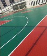 篮球场10